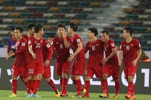 Chuyên gia 'chỉ điểm' cho đội tuyển Việt Nam cách lật ngược tình thế trước 'gã khổng lồ' Iran