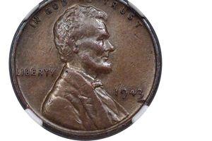 Đồng xu 1 cent có thể đấu giá được hơn 1 triệu USD