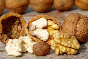 10 loại thực phẩm giàu chất chống ô xy hóa tốt nhất