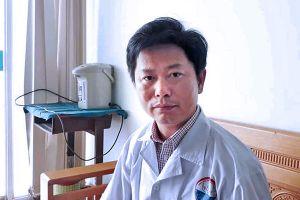 Bác sỹ lý giải lý do truyền 15 lon bia vào cơ thể người ngộ độc rượu