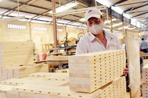 Vì sao doanh nghiệp Trung Quốc đầu tư vào Việt Nam?