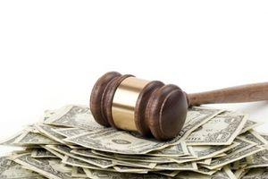 Chậm báo cáo giao dịch cổ phiếu, Thành viên HĐQT Công ty CP Công trình 6 bị xử phạt