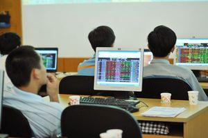Chứng khoán Việt Nam là thị trường thành công nhất khu vực Đông Nam Á về huy động vốn