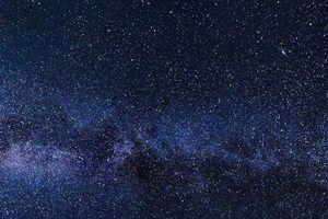 Phát hiện tín hiệu radio bí ẩn từ vũ trụ sâu thẳm: Có tàu vũ trụ ngoài hành tinh?