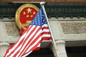 Đàm phán thương mại Trung - Mỹ: kéo dài thời gian, bất đồng tồn tại