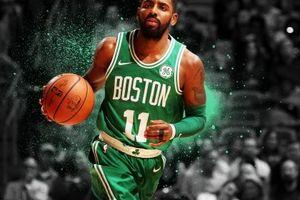 Dự đoán NBA ngày 11/1: Các chiến binh Celtics ghé thăm Mami, Kings đối đầu Pistons