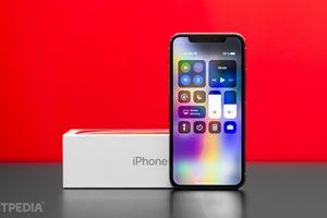Nguyên nhân khiến Apple tiếp tục cắt giảm sản lượng iPhone 2018 một lần nữa