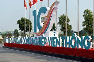 Viettel lọt top 50 thương hiệu có giá trị nhất Việt Nam