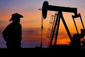 Tăng liền 8 phiên, giá dầu cao nhất gần 1 tháng