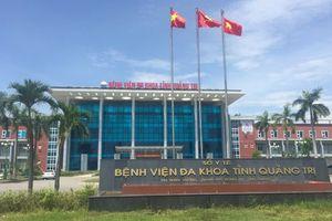 Truyền 5 lít bia cứu bệnh nhân ngộ độc rượu ở Quảng Trị: Giám đốc bệnh viện lý giải