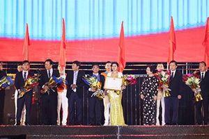 Kim Oanh Real dành hơn 100 tỉ đồng cho hoạt động thiện nguyện