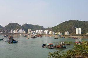 Những điểm du lịch nên đến trong dịp Tết Nguyên Đán ở Hải Phòng