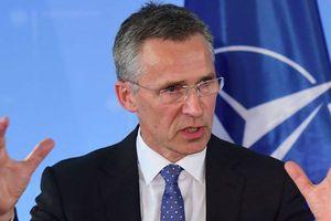 NATO tuyên bố sẵn sàng dùng vũ lực để giải quyết vấn đề Hiệp ước INF