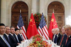 Mỹ - Trung được gì khi hạn đình chiến thương mại trôi qua gần nửa?