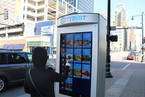 Xem xét 2 rủi ro từ thực tế xây dựng thành phố thông minh tại Kansas