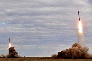 NATO cho Nga cơ hội cuối trước tin xấu Kalibr-M bắn 4.500km