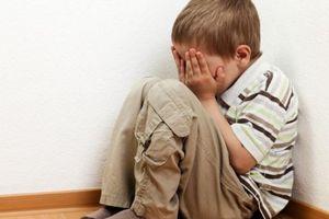 Trẻ em Hồng Kông bị trầm cảm do nguyên nhân nhiều cha mẹ Việt cũng mắc phải