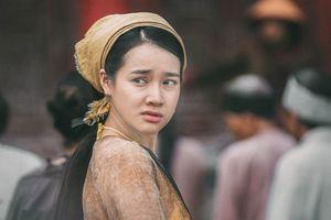 Nhà sản xuất phim 'Trạng Quỳnh' xin lỗi Nhã Phương