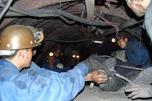 Liên tiếp xảy tai nạn lao động, 2 công nhân ngành than tử vong tại Quảng Ninh