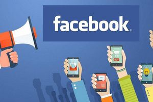 'Tuyên bố facebook' có giá trị pháp lý?
