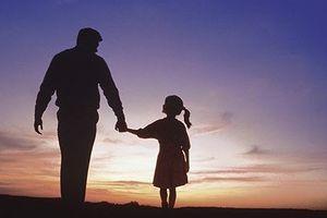 Hướng dẫn viết UPU: Người hùng trong em là thầy giáo