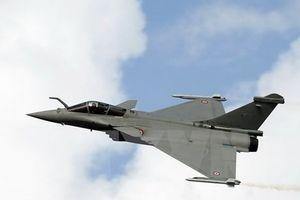 Pháp sẽ cử máy bay tham gia sứ mệnh giám sát Triều Tiên trên biển