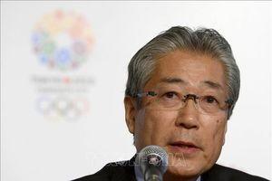 Chủ tịch Ủy ban Olympic Nhật Bản bị truy tố tại Pháp về tội tham nhũng