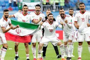 Asian Cup 2019: Nhận diện các cầu thủ nguy hiểm của đội tuyển Iran
