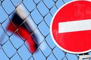 Ukraine tính chuyện chấm dứt 40 thỏa thuận song phương với Nga