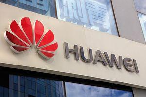 Một Giám đốc cao cấp của Huawei vừa bị bắt giữ tại Ba Lan