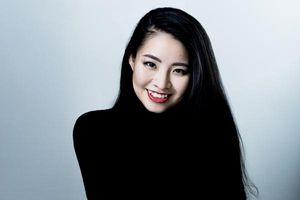 Phương My tham dự New York Fashion Week - niềm vui rất lớn với thời trang Việt Nam và châu Á