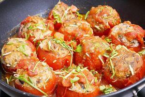 Công thức nấu món ngon mỗi ngày từ thịt lợn làm 'mê hoặc' chồng trong từng bữa cơm