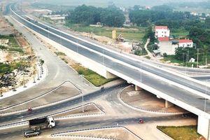 Kiểm toán nhà nước kiến nghị xử lý 32,6 tỷ đồng dự án đường nối TP Hạ Long với cầu Bạch Đằng