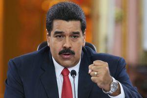 Paraguay cắt quan hệ ngoại giao với Venezuela