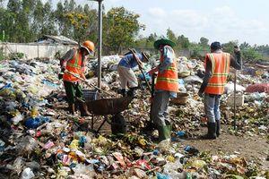 Rác thải nông thôn: Thủ tướng yêu cầu 3 bộ xử lý