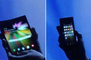 Samsung Galaxy S10 sẽ có mặt vào cuối tháng 2 với ba biến thể khác nhau