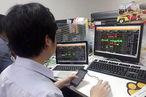 Bẫy giá trị trong đầu tư cổ phiếu