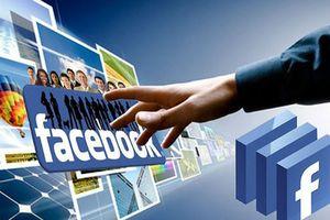 Facebook né thuế, quảng cáo bất hợp pháp ra sao?