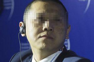 Giám đốc của Huawei mới bị bắt tại Ba Lan là ai?