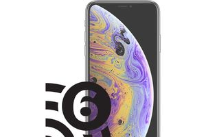 iPhone 2019 sẽ hỗ trợ chuẩn Wi-Fi 6