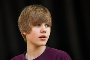 Baby - Justin Bieber ft Ludacris
