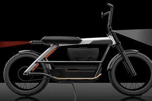 Harley-Davidson tung xe ga điện, thiết kế vẫn 'ngầu'