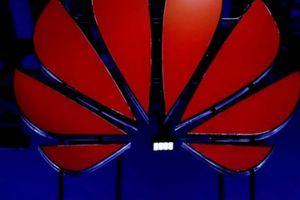 Nóng: Lại thêm 1 giám đốc Huawei bị phương Tây bắt giữ