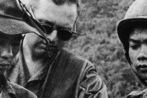 Những chiêu trò của tình báo CIA trên chiến trường Việt Nam
