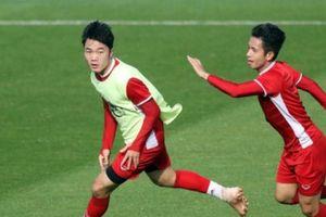 Tin tối (12.1): ĐT Việt Nam cần gì để có thể đi tiếp ở Asian Cup 2019?
