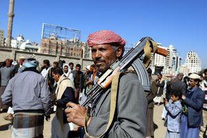 LHQ, Nga kêu gọi các bên Yemen thực thi thỏa thuận Thụy Điển