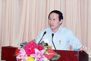 Hậu Giang đào tạo tiếng Hàn Quốc cho cán bộ, công chức