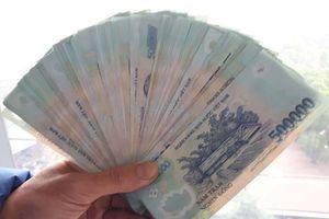 Thưởng Tết: Cao nhất Hà Nội 396 triệu đồng, vô địch TP.HCM là 1,2 tỷ đồng