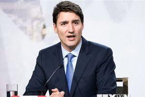 Canada: Trung Quốc không tôn trọng nguyên tắc miễn trừ ngoại giao