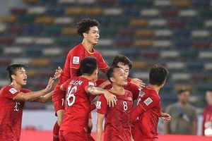Nhận định bất ngờ của cựu tuyển thủ Vũ Như Thành về trận đấu giữa Việt Nam vs Iran